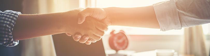Partnering-For-Profitability