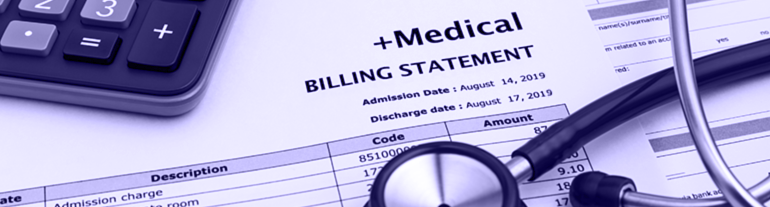 Benefits of DME Billing Outsourcing