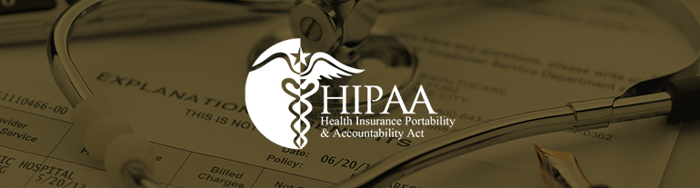 Choosing HIPAA Compliant Company for Medical Billing