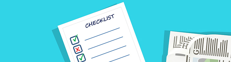 7 Checkpoints To Consider Before Selecting Any Medical Billing Company